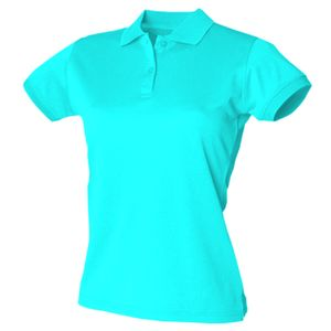 Women's Coolplus® polo Thumbnail
