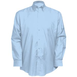 Workwear Oxford shirt long sleeved Thumbnail